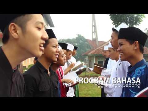 VideoTren 2016_Pondok Pesantren Fajar Dunia Cileungsi Bogor