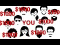 Now Lifestyle Compensation Plan 100% Quick and Instant Commissions Part 1 myEcon Business