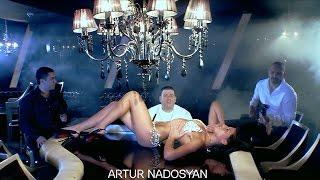 Artur Nadosyan - Moya Golubka