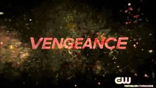 Сериал Древние 3 сезон 10 серия Трейлер HD