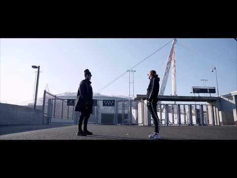 CORPS- Monica (Clip Officiel)