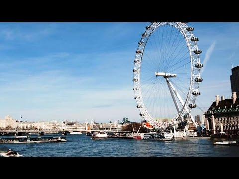 Top10 Recommended Hotels in London, UK, United Kingdom