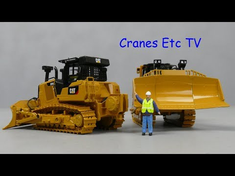 diecast-masters-caterpillar-d7e-and-d8t-by-cranes-etc-tv
