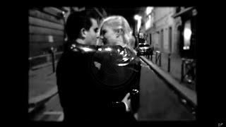 Jo Wedin & Jean Felzine // Je t'aurai  私はあなたを取得します (Clip officiel)