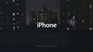 Apple - iPhone 5 - TV Ad - FaceTime Every Day
