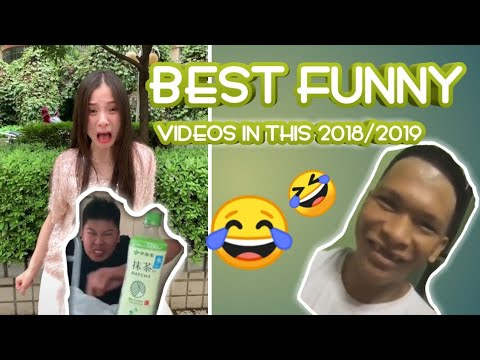 FUNNY VIDEOS 😂