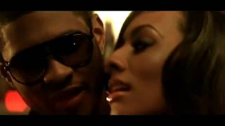 Usher Ft. Young Jeezy Love In This Club Hitchy House Remix.mp3