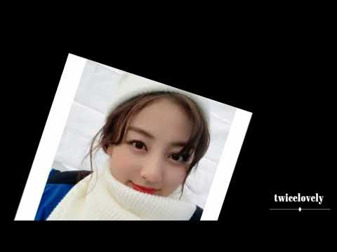 인스 타 그램[TWICE] Chaeyoung  and Jihyo | Instagram update 11/15