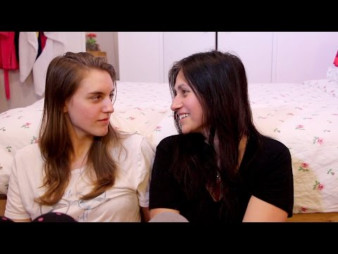 Mother daughter lesbian incest - MOTHERLESS. COM