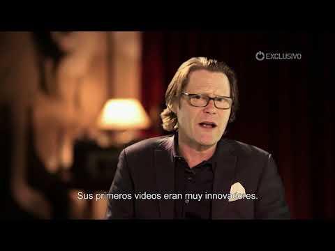 Video Killed the Radio Star: Michael Jackson / Billy Idol / The Human League - OnDIRECTV