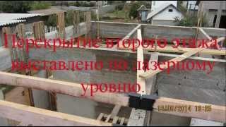 Сколько стоит построить дом или Dom za 500 000 rub(Сколько стоит построить дом?, 2015-03-05T10:00:46.000Z)