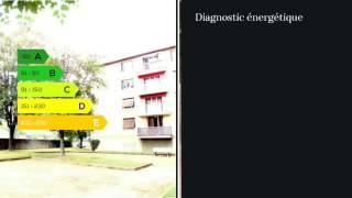 A vendre - Appartement - Villefranche sur Saone (69400) - 5 pièces - 87m²