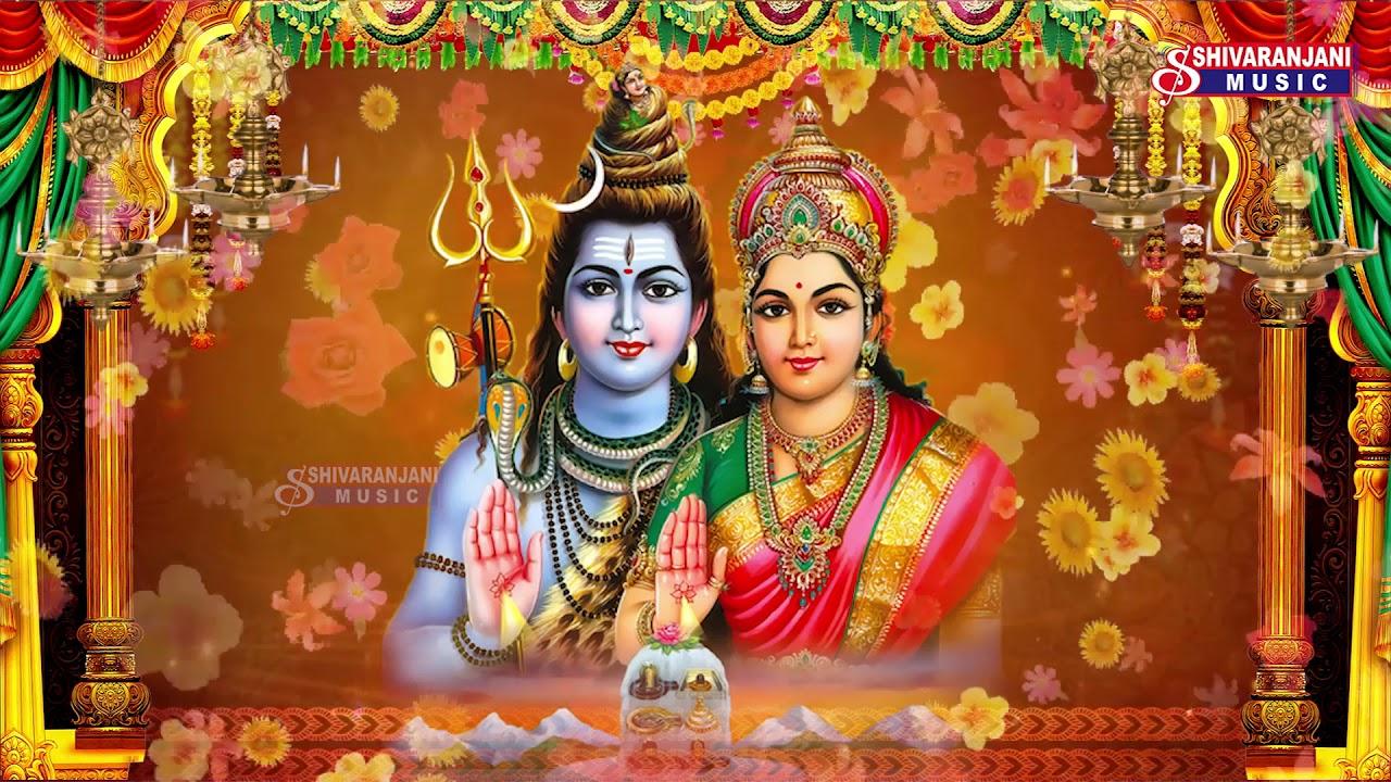 Kalagnana Vishesha Vakyalu Tamil    Brahmam Gari Kalagnanam