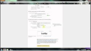 Η/Y - Πως κάνουμε Yahoo mail λογαριασμό