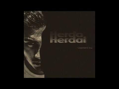 Sushant KC - Herda Herdai (audio)