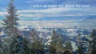 Watch Sammy Hagar Eagles Fly video