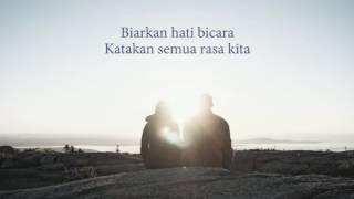 Download Pesan dari hati  Ost Cinta yang tertukar  Lirik Lagu {Dickyy Ansari}