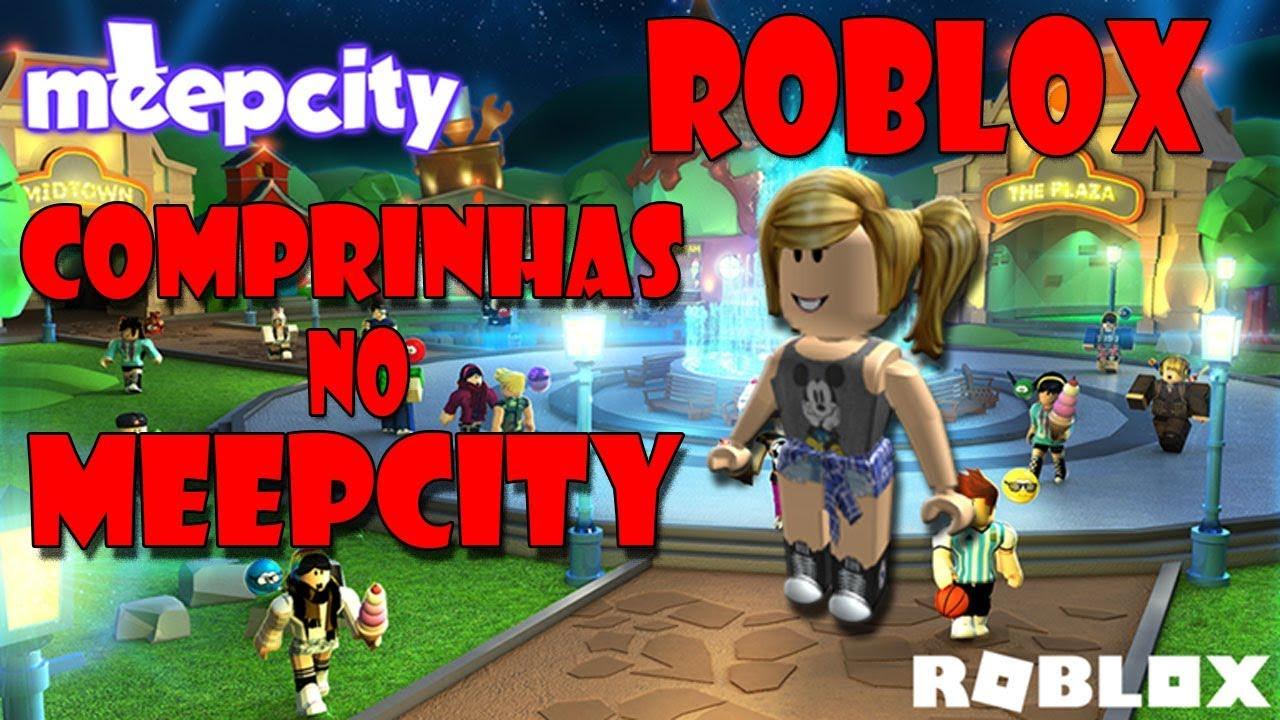 Roblox Meepcity Como Jogar - Como Jogar Meepcity E Decorar Casa Roblox Meepcity