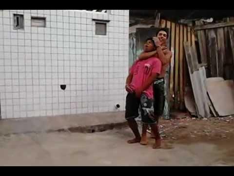MOV10002.mpm...os loucos da miosotis...Guarujá - sp