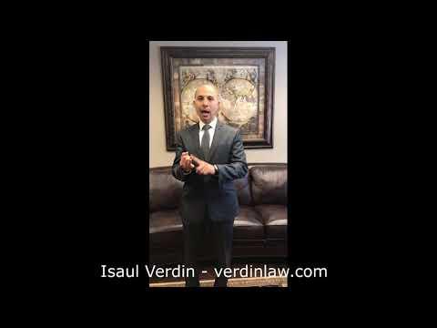 E2 Visas - Investment Sources, VERDIN US Immigration Law