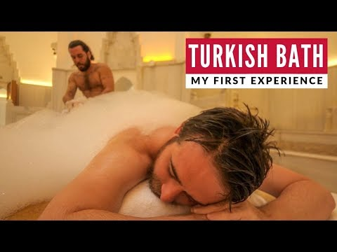 my-first-traditional-turkish-hamam-bath-experience-|-istanbul-|-full-time-travel-vlog-20