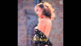 Video Paul Mauriat - Roma Dalla Finestra (Japan 1982) [Full Album] download MP3, 3GP, MP4, WEBM, AVI, FLV November 2017