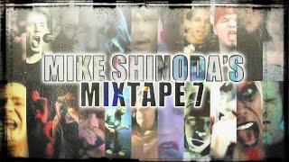 Mike Shinoda - Mixtape 7 (Rap Rock Nu Metal) [VIDEO]