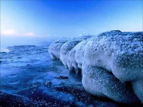 Vangelis - Theme from Antarctica - Fantastic Version