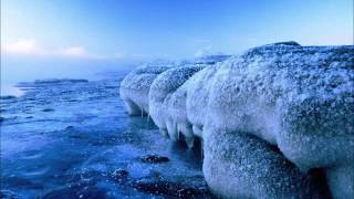 Vangelis - Theme from Antarctica - Fantastic Version