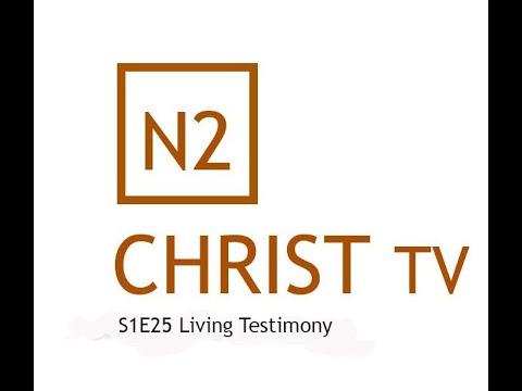 n2c10k-s1e25-living-testimony