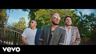 Download Yandel, Sebastián Yatra, Manuel Turizo - En Cero