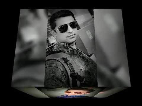 HOGE wo bahi tor le pyar letest chhatishgari song by nikhil jain dongargarh
