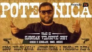 Coby - Svi znaju njegove hitove, a niko kako izgleda | Mondo TV thumbnail