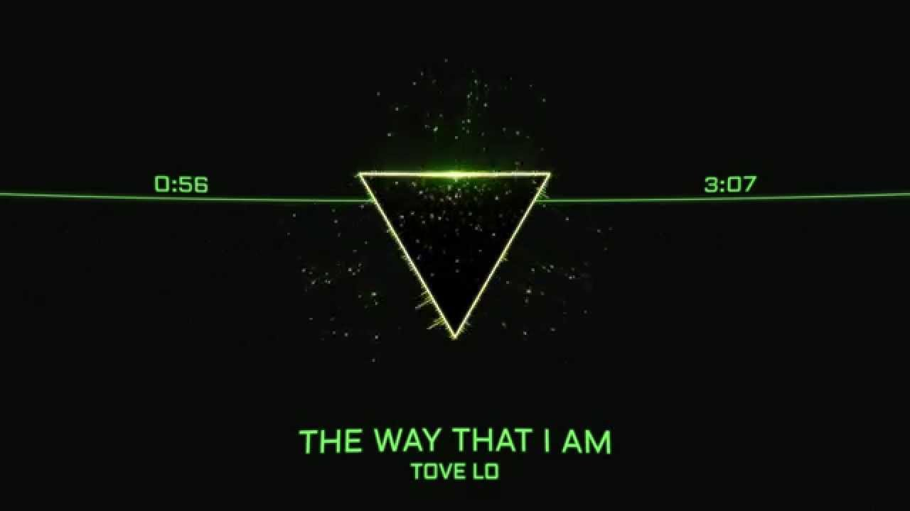 tove-lo-the-way-that-i-am-hd-visualized-lyrics-in-description-music-visualizer