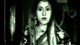 AAYEGA AANE WALA -PART-5 - LATA  -  J NAKSHAB - KHEMCHAND PRAKASH -(MAHAL1949)