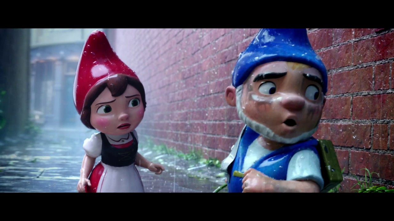 sherlock-gnomes-2018-one-mission-paramount-pictures