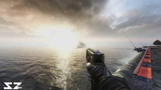 Black Ops 2 Gun Sync #1 - Shape of You