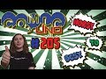 Comic Uno Episode 205 (Nightwing The New Order #1, Secret Empire #9, and More)