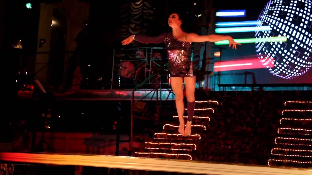 Самый эротический цирк фото 193-245