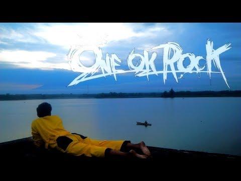 Bikin baper ONE OK ROCK - Wherever You Are (versi Bahasa Indonesia)