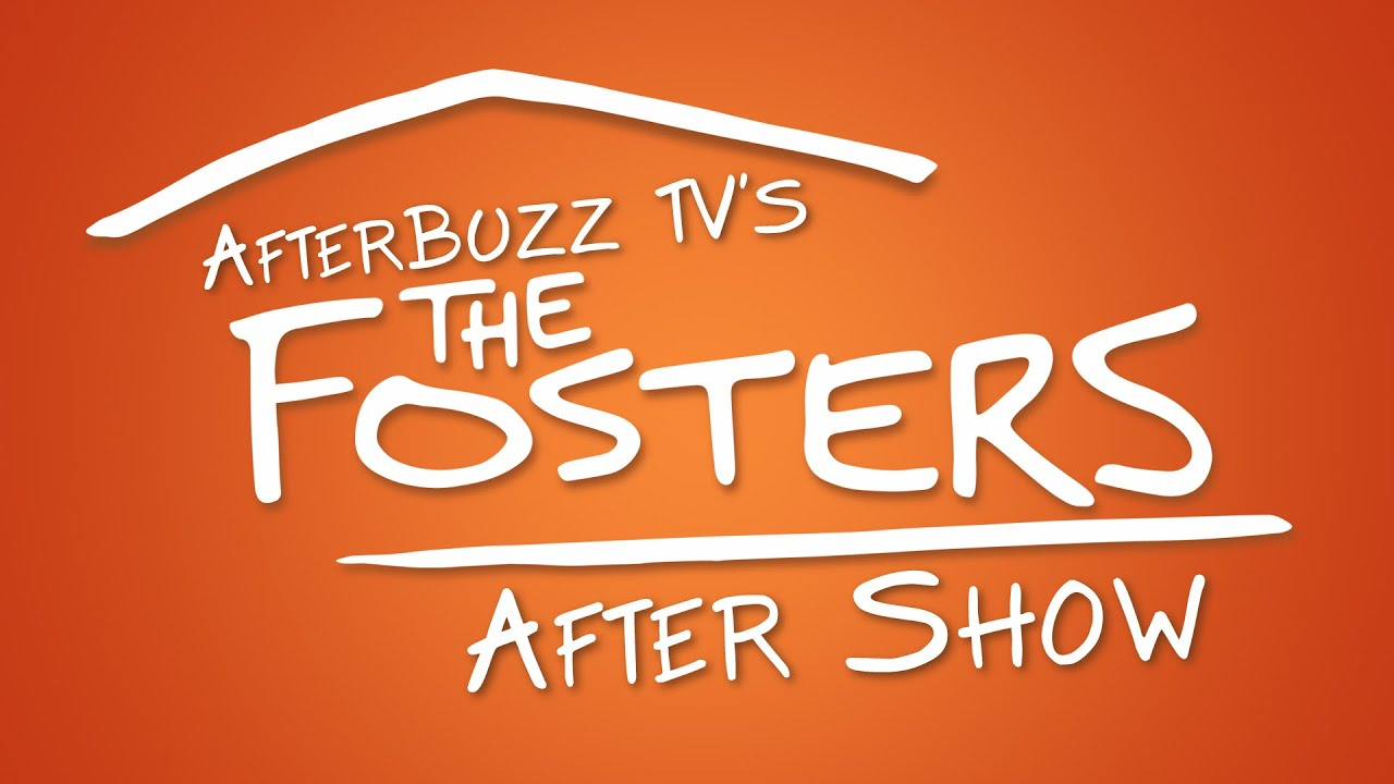 Download The Fosters Season 3 Episode 9 Review w/ Jordan Rodrigues | AfterBuzz TV