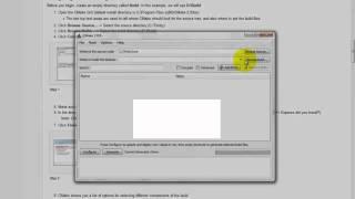 Crear Servidor WoW (Trinity Core) - Lich King 3.3.5a (Parte 1 / 3)