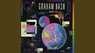 Watch Graham Nash See You In Prague video
