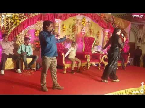 Aaja Teri Yaad Aayi Hamed Rafi Live On Karaoke Music