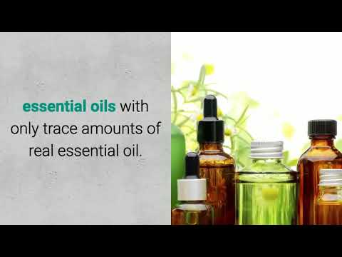 essential-oils-for-breathing-difficulties-in-dogs