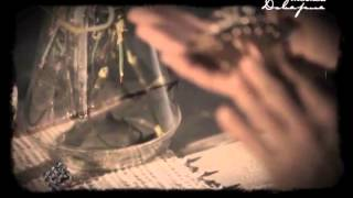"""Нераскрытые тайны"": Где зарыт клад балерины Матильды Кшесинской"