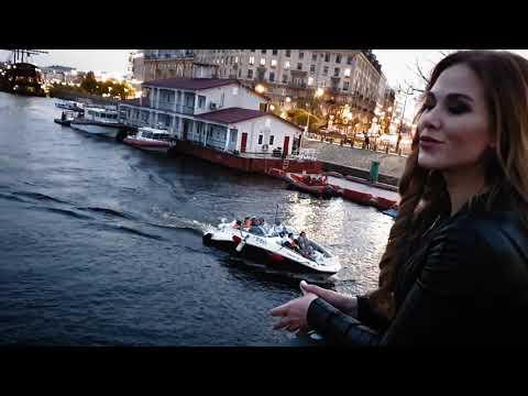 Смотреть клип Мася Шпак - Только Ты