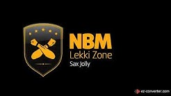 Nbm jolly - Free Music Download