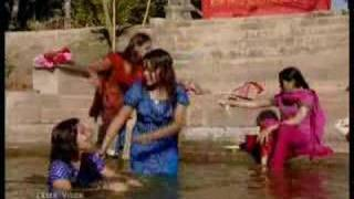 Video Bangla Natoke Dudh download MP3, 3GP, MP4, WEBM, AVI, FLV Juni 2018