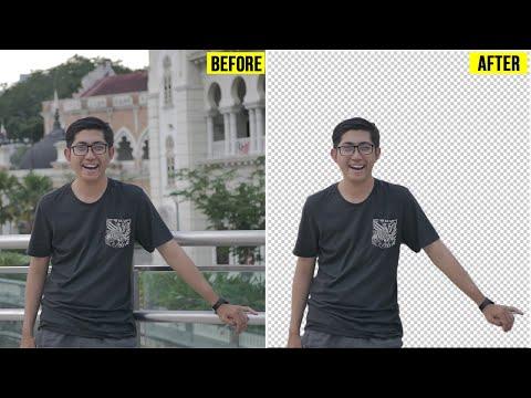 Cara Edit Foto Produk Menjadi Lebih Menarik Di Smartphone.